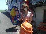 【恋愛小説】サヨナラは6月のララバイ