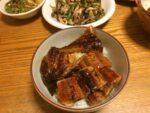 【7月21日は土用の丑の日】鰻丼は美味いね【各地の食材を食べて支援】