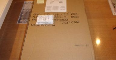 【Amazonベーシック】ハイキング バックパック インターナルフレーム レインフライ付属 65L グリーン