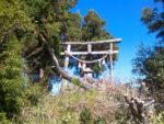 【山口県百名山】美祢市、桂木山の歴史