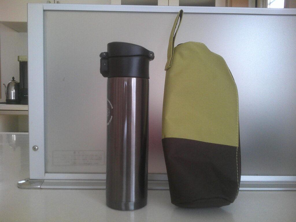 今の山コーヒー