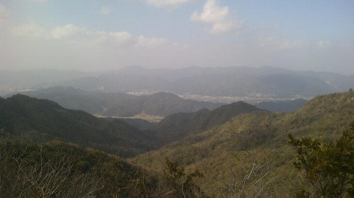 【山口県百名山】新春「蕎麦ヶ岳」寄席