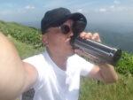山コーヒー用のバーナーを検索したよ!