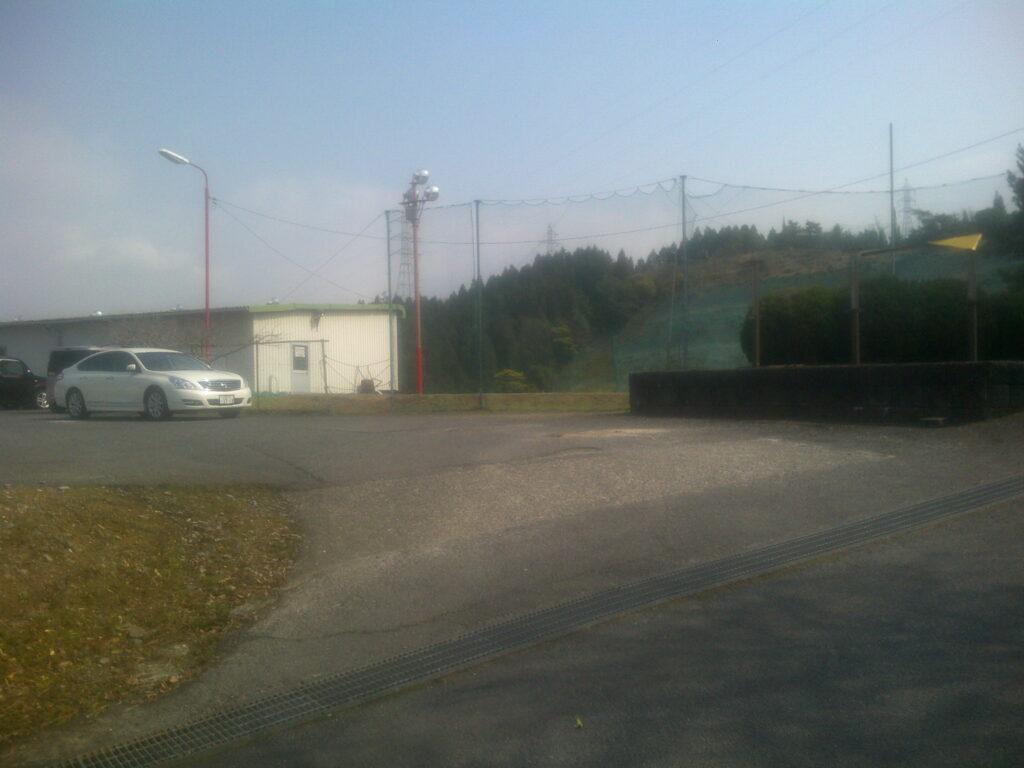 光ゴルフセンター