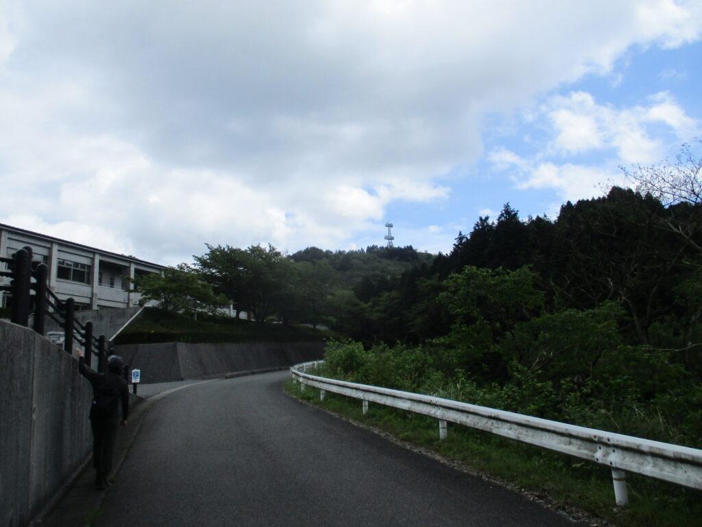 山口県由宇青少年自然の家ふれあいパーク